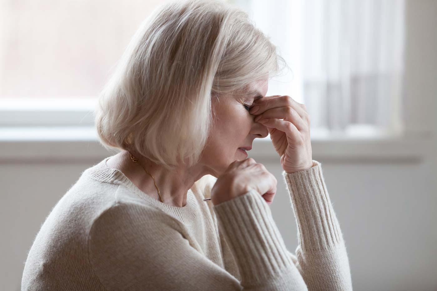 cefalea da tensione chiropratica
